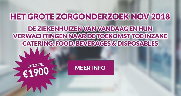 Banner_HetGrote-ZorgonderzoekNov2018