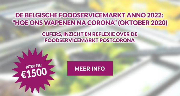 banner_belgische_foodservicemarkt_anno_2022