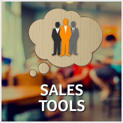 sales-tools