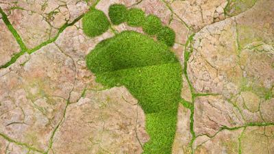 sideimg-duurzaamheid-03