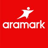 ttm_aramark