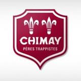 ttm_chimay