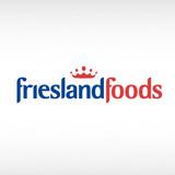 ttm_frieslanfoods
