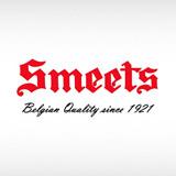 ttm_smeets